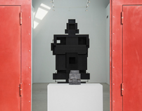 Galerie Ropac
