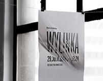 Burdąg / performing arts / posters / brochure