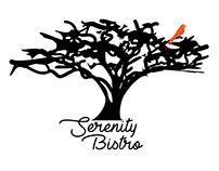 Serenity Bistro