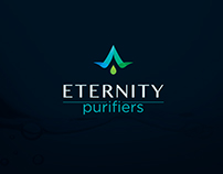 Eternity Purifiers