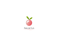 Perle de Fruits