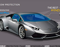 Ultimate Protective Film