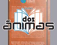 Ediciones Dos Ánimas: sello editorial propio