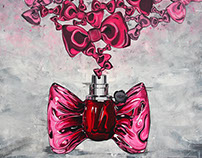 VIKTOR & ROLF FRAGRANCES
