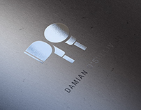Damian O'Sullivan logo