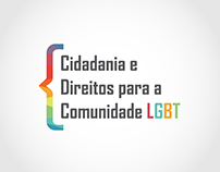 Seminário Cidadania e Direitos para a Comunidade LGBT