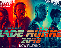 Best Blade Runner 2049 Reviews