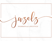 Jazelz - Fashion & Lifestyle