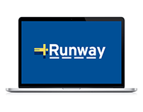 Runway app