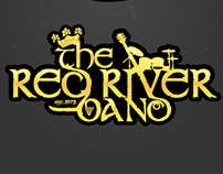 The Red River Band logo