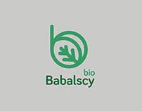 Babalscy bio