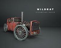 WildRat