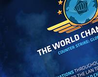 TWC2015 - Recap Infographic