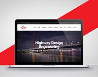 Envision - Web Design