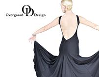 Overgaard Design