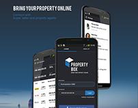 Property Box