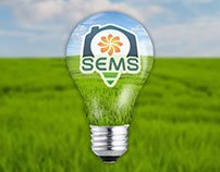 SEMS - Brandig