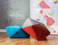 AMAI & NBGZ - Color GEOMETRY