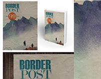 border post 99