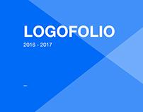 LOGOFOLIO 2016 - 2017