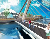 Ajman Fish Market + Fish Hub UAE