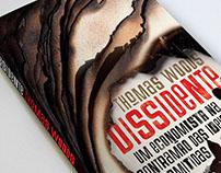 Dissidente | Projeto gráfico