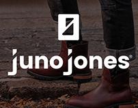 Juno Jones