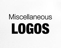Miscellaneous Logo Marks