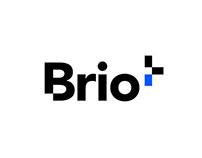 BRIO - IDENTITÉ DE MARQUE