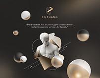 TheEvolution7