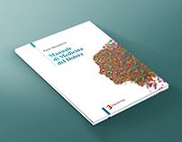 PUBLIEDITING: manuale di medicina del dolore