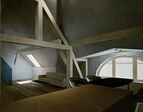 Loft Visuals