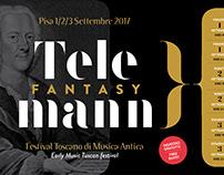 Festival Toscano di Musica Antica 2017