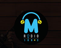 La M Radio | www.lamradio.co