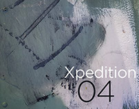 Xpedition Music Mix 04