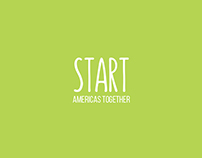 start_americas_together
