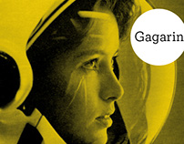 Gagarin Films&Events