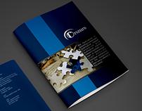 RSMRS Brochure