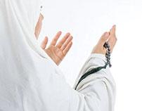 Idul Adha 1436 H