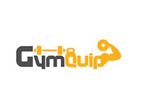 GymQuip