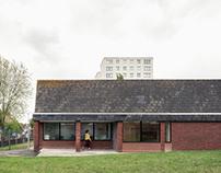 Gascoyne 2 Community Hall