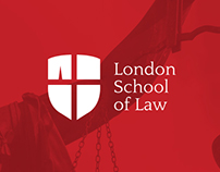 London School of Law