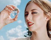 Her Crystals