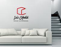 Laís Chedid - Brand Experience - Marca