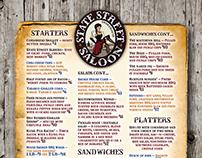 State Street Saloon