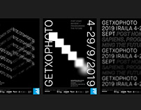GETXOPHOTO 2019