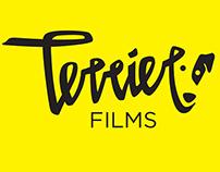Terrier Films