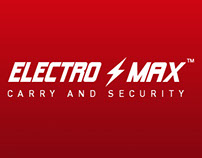 Electro Max - We help to protect