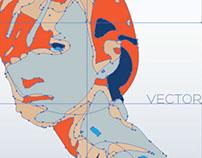 Vector Studies
