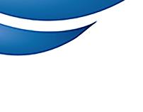 Giresun İl Özel İdaresi Logo